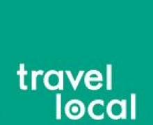 Travel Local - our partner